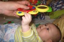 развивающие игры дотянись