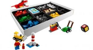 игры конструктора лего