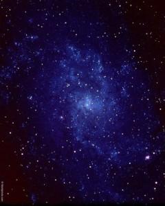 развивающие игры - астрономия для детей, звездное небо