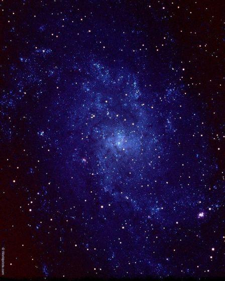 развивающие игры - астрономия для детей, звездное небо - 3 ...