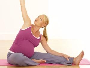 8 месяц календарь беременности