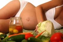 9 месяц календарь беременности