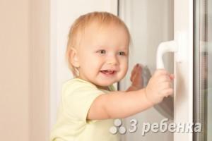 лечение потнички у новорожденных проветривание