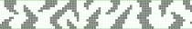 Схема фенечки 6441