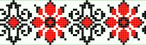 Схема фенечки 6272