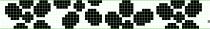 Схема фенечки 5885