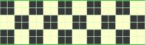 Схема фенечки 6048