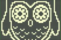 Схема фенечки 6565
