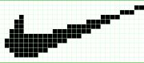 Схема фенечки 6490