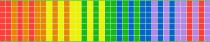 Схема фенечки 5681