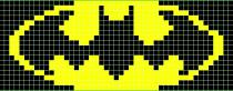 Схема фенечки 6070