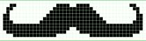 Схема фенечки 5511