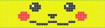 Схема фенечки 5933