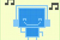 Схема фенечки 6390