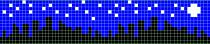Схема фенечки 5955