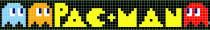 Схема фенечки 5695