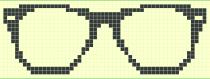 Схема фенечки 5873
