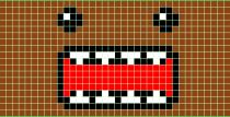 Схема фенечки 6079