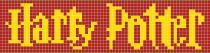Схема фенечки 5750