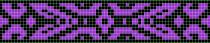 Схема фенечки 7391