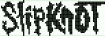 Схема фенечки 7510