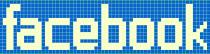 Схема фенечки 7419
