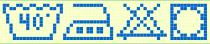 Схема фенечки 7195
