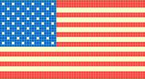 Схема фенечки 7274