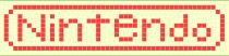 Схема фенечки 7453
