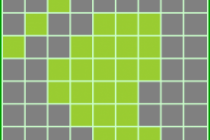Схема фенечки 7362