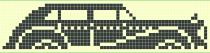Схема фенечки 7339