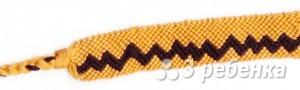 Схема фенечки 8962