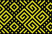 Схема фенечки 12656