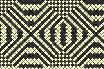 Схема фенечки 12741
