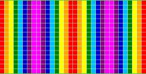 Схема фенечки 13153