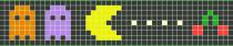 Схема фенечки 13165