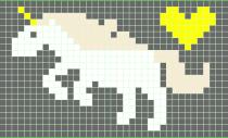 Схема фенечки 14629