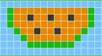 Схема фенечки 18195