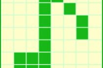 Схема фенечки 18087