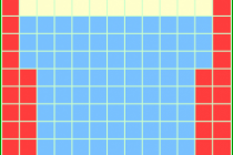 Схема фенечки 18310