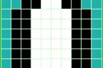 Схема фенечки 19284