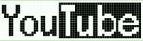 Схема фенечки 18788