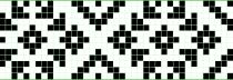 Схема фенечки 18486