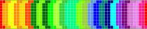 Схема фенечки 18913