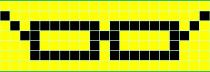 Схема фенечки 18664