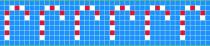Схема фенечки 19925