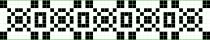 Схема фенечки 22708