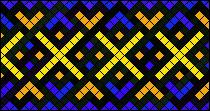 Схема фенечки 24566