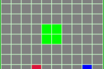 Схема фенечки 24764