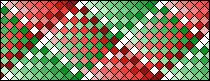 Схема фенечки 25266